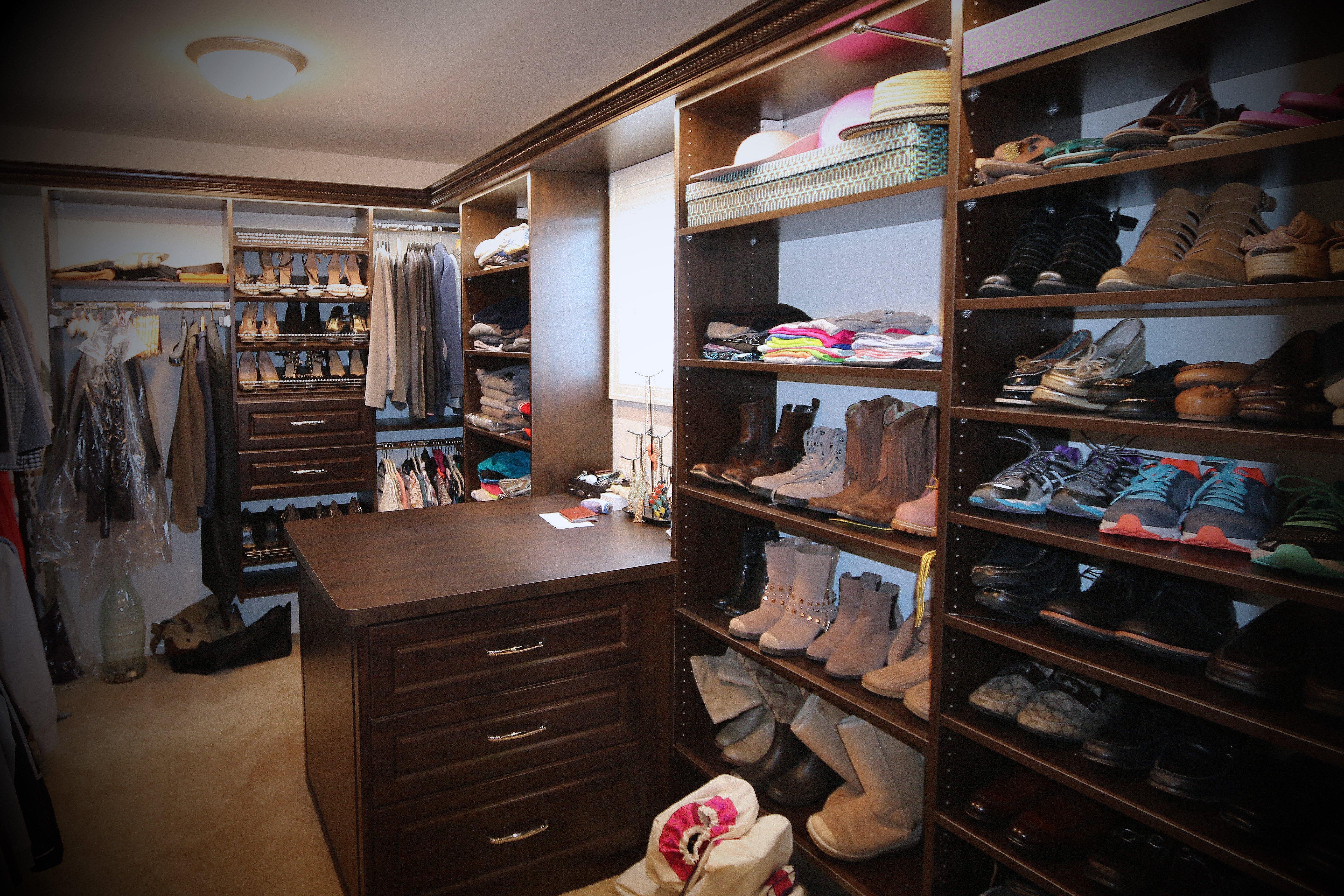 closet com closets easyclosets smart vision