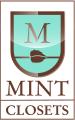 Mint Closets